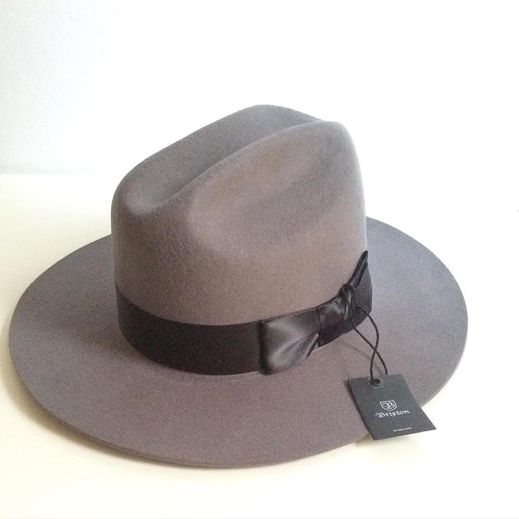 New hat  #headict #lifestyle #fashion #igersitaly #igersmodena #picoftheday