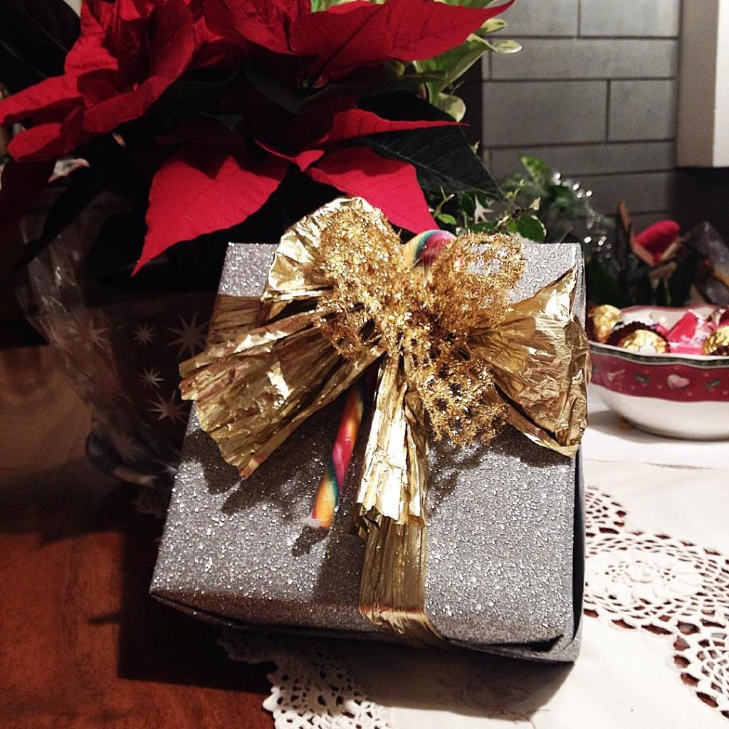 Christmas  #igers #igersbologna #christmas #lifestyle #ig_emiliaromagna #photooftheday