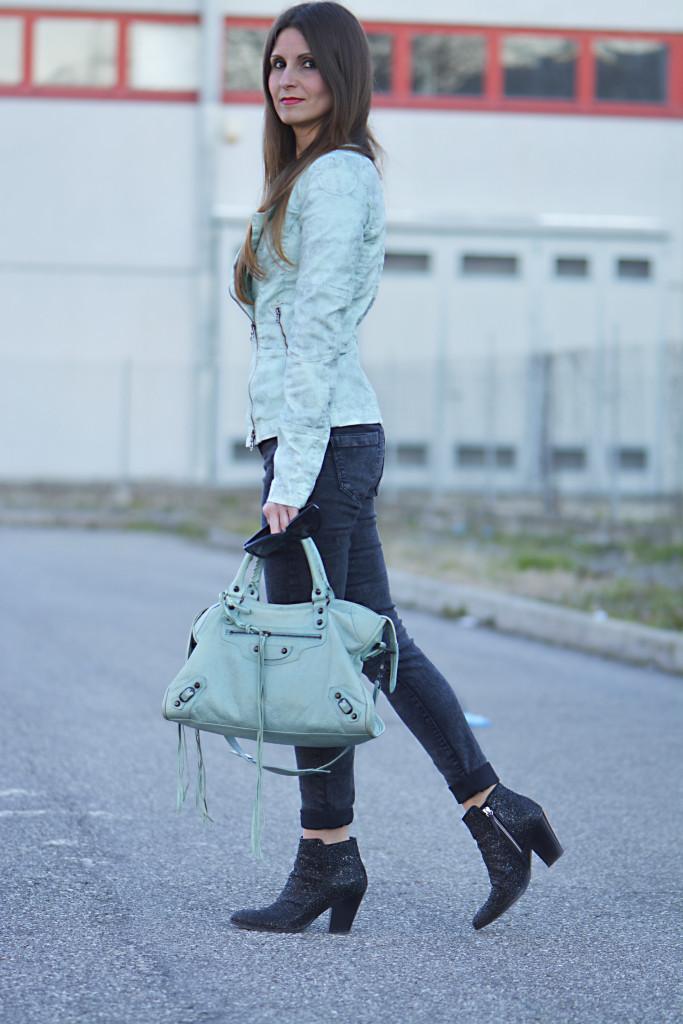 mint-green3