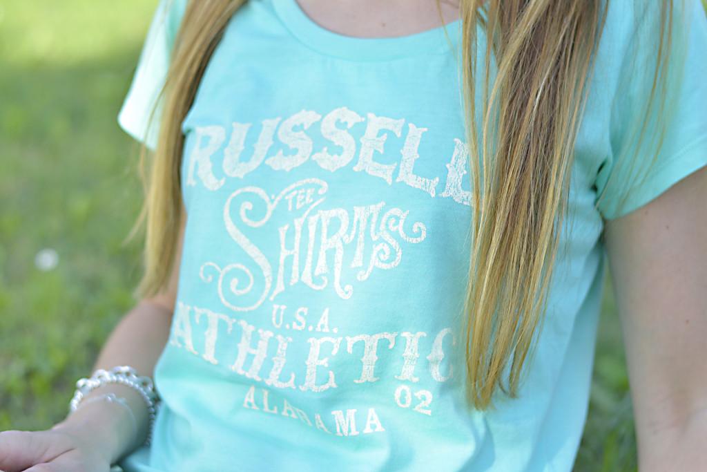 russell-verde3