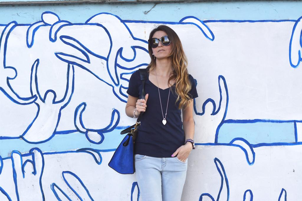 murales-agl1