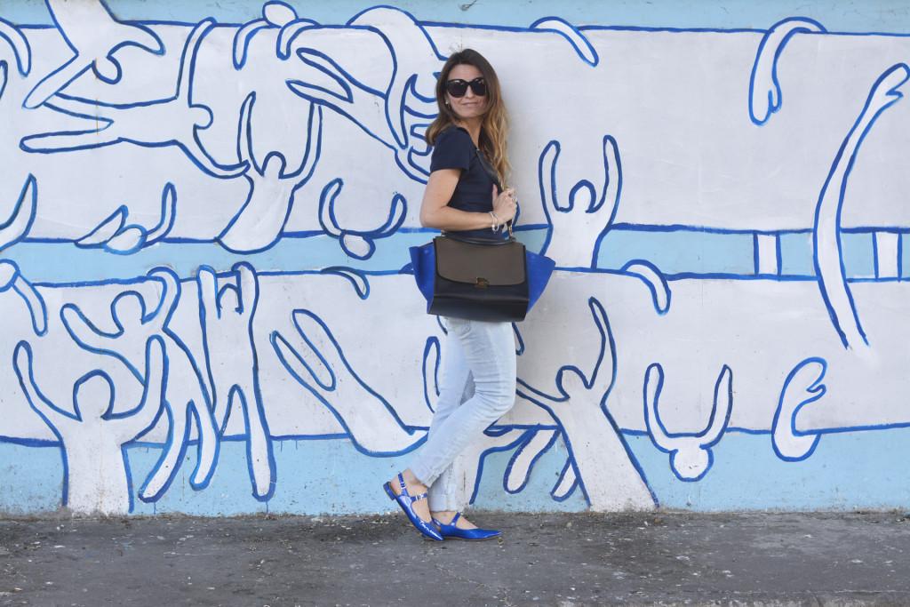 murales-agl4