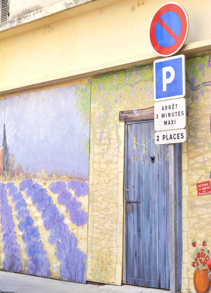 provenza6