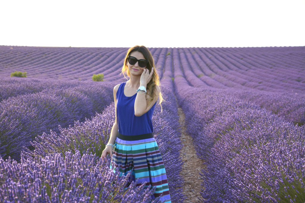 lavanda-gonna-righe4