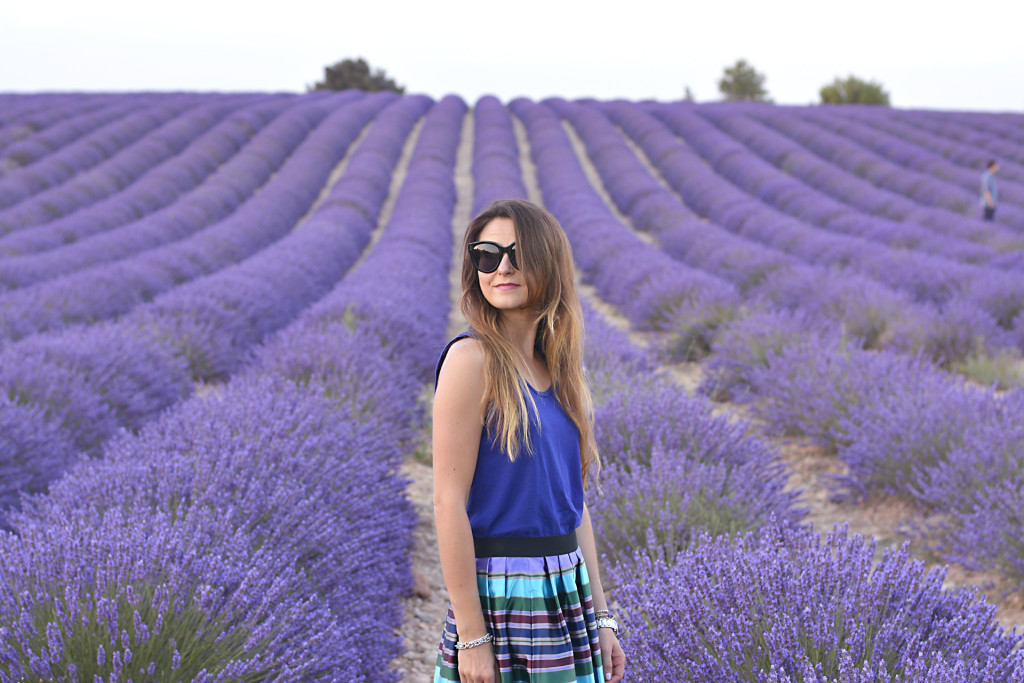 lavanda-gonna-righe7