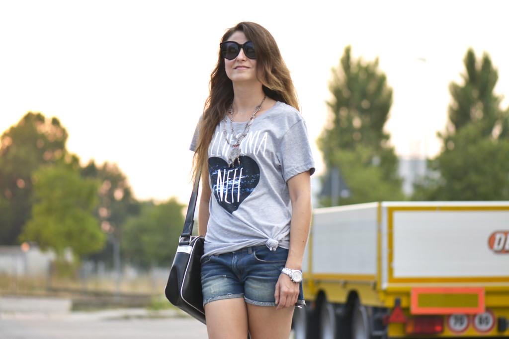 maglietta-neff5