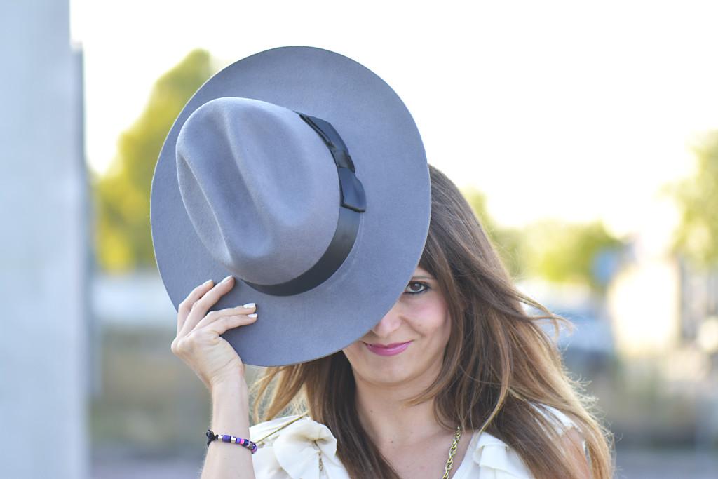 cappello-primo-piano