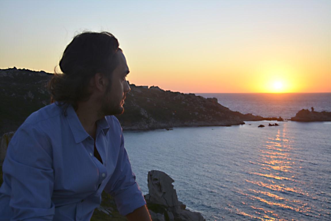 tramonto-Sardegna-Matteo