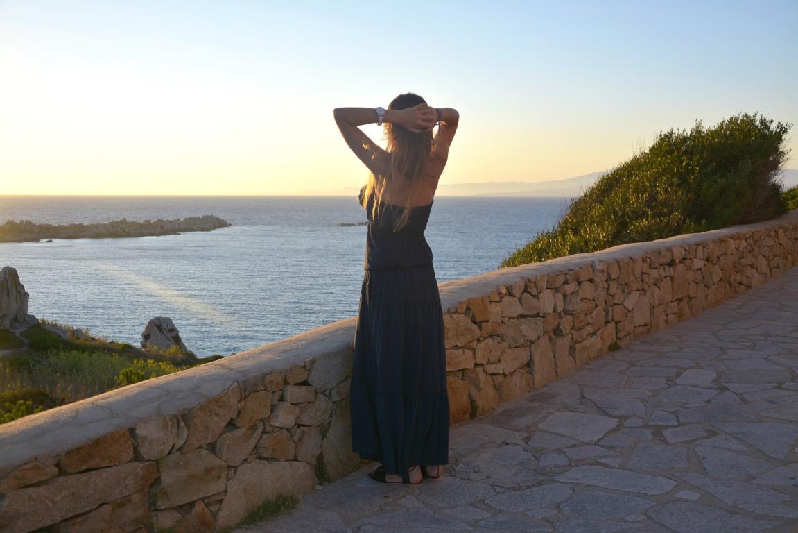 tramonto-Sardegna4
