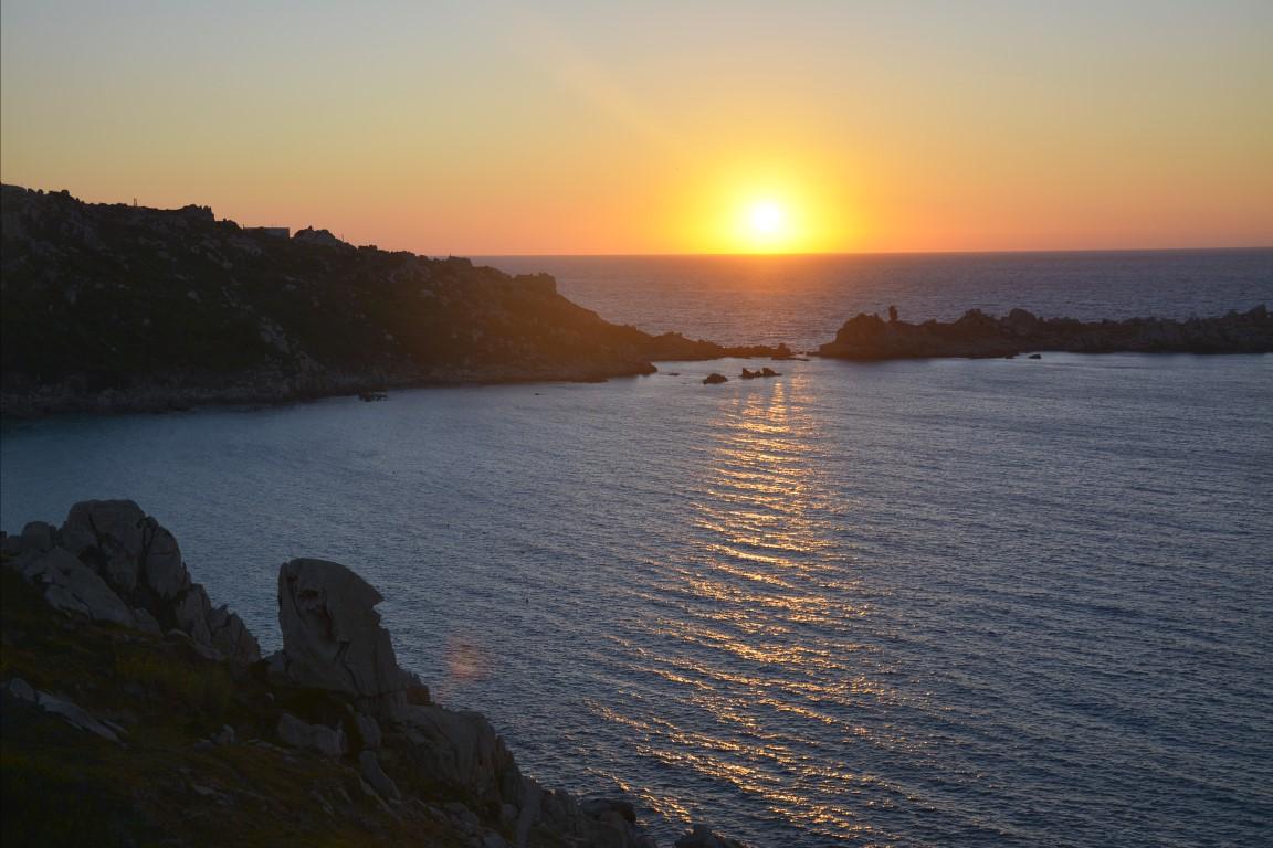 tramonto-Sardegna5