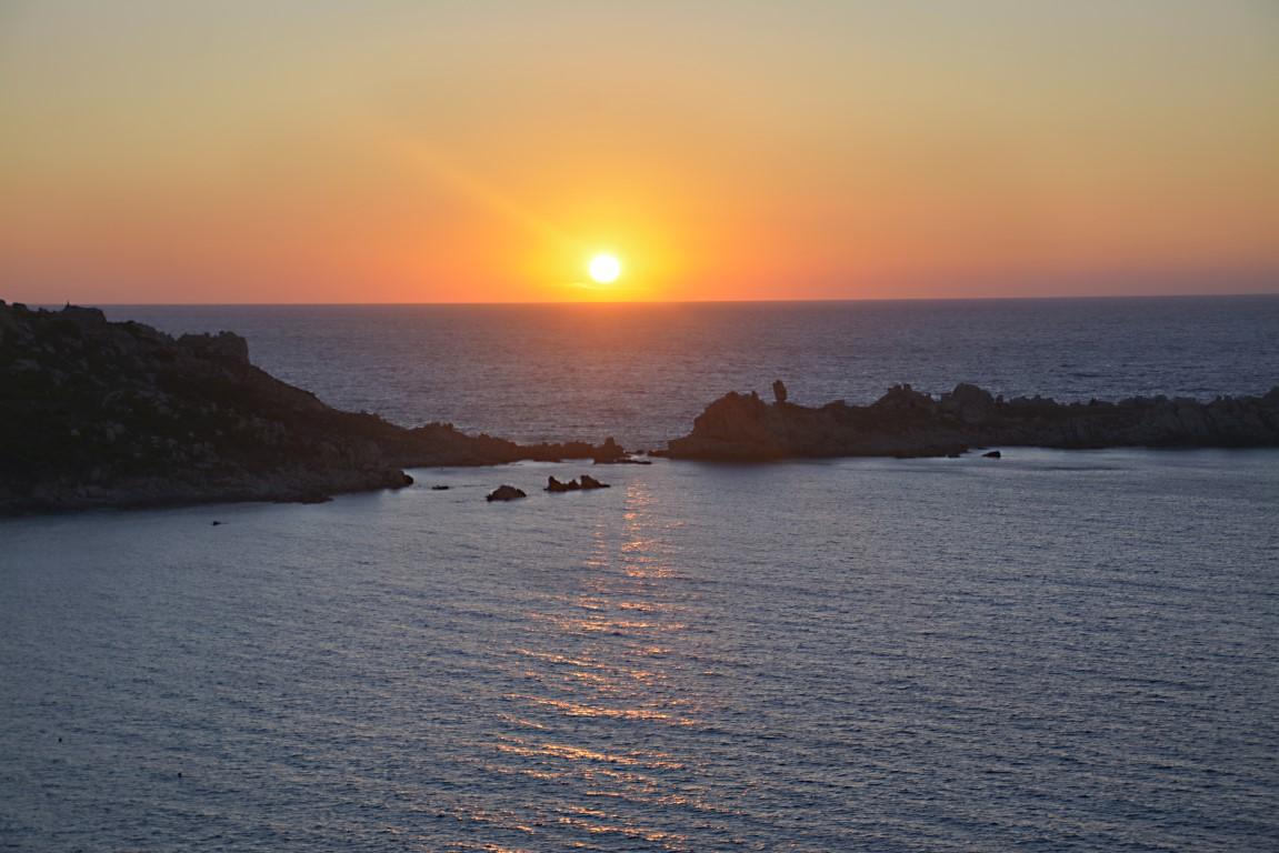 tramonto-Sardegna7
