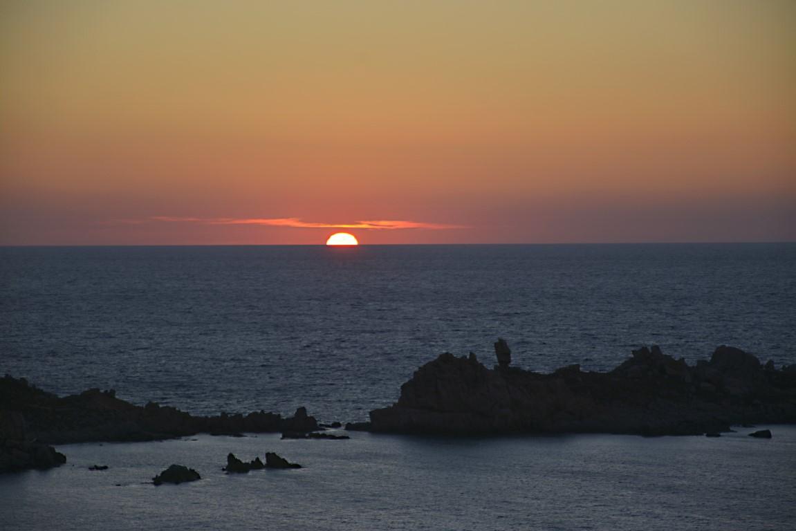 tramonto-Sardegna9