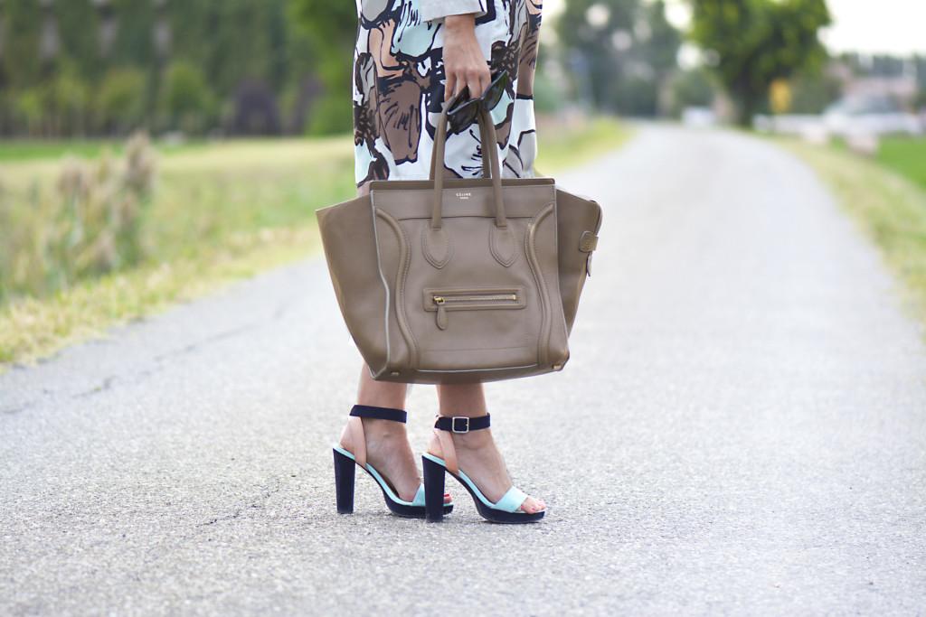 Celine-luggage-Lucia-Diegoli-2