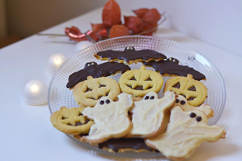 biscotti-di-Halloween-4