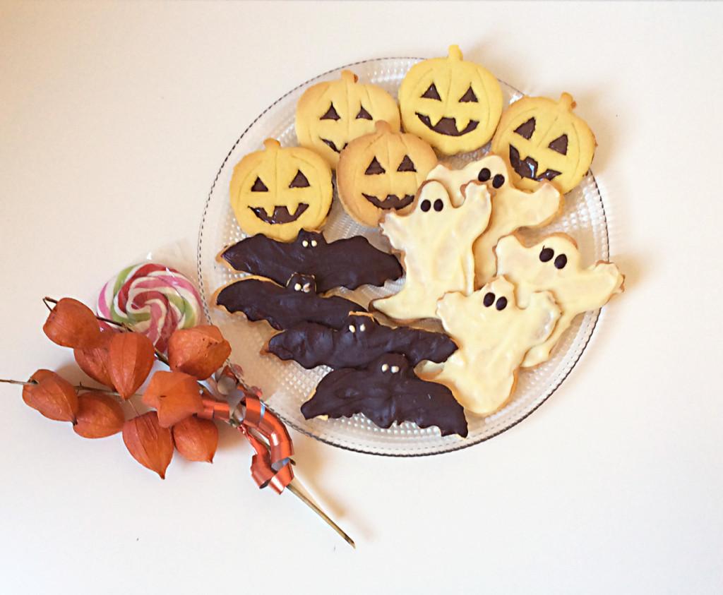 biscottini-di-Halloween-10