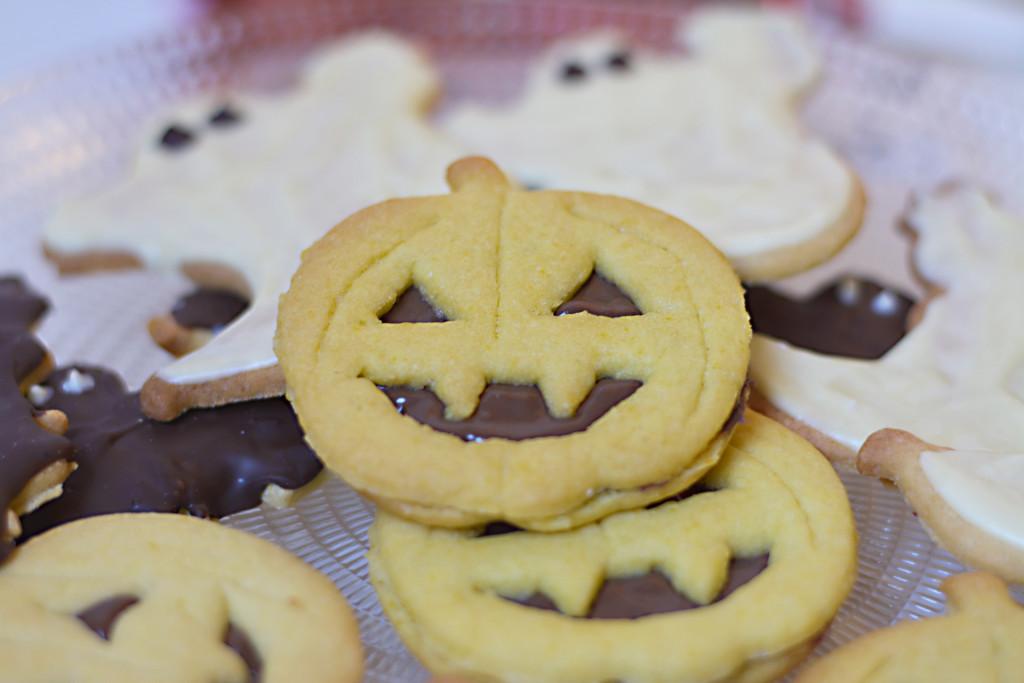 biscottini-di-Halloween-6