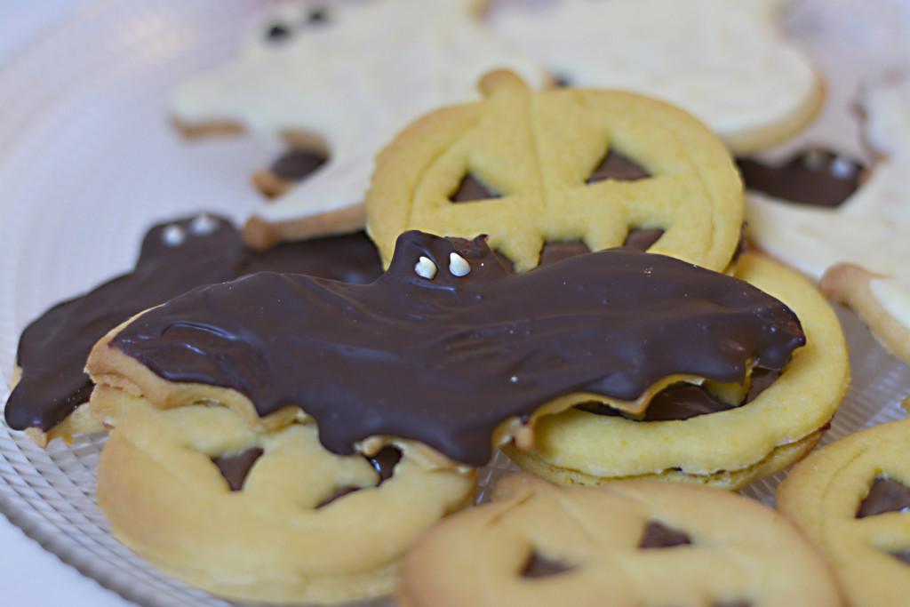 biscottini-di-Halloween-7