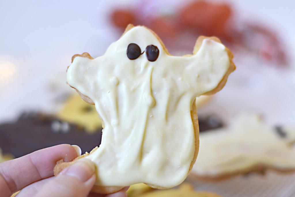 biscottini-di-Halloween-8