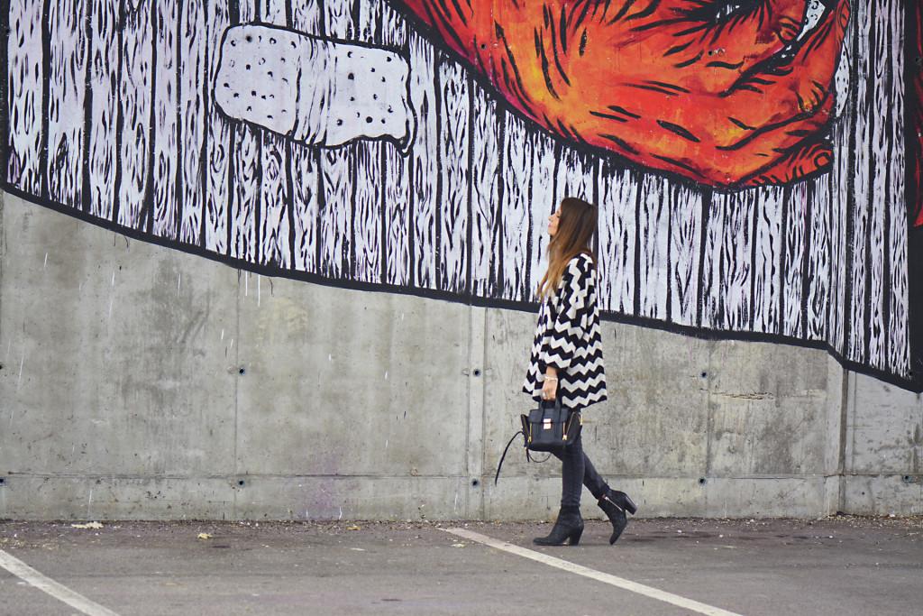 murales-streetstyle