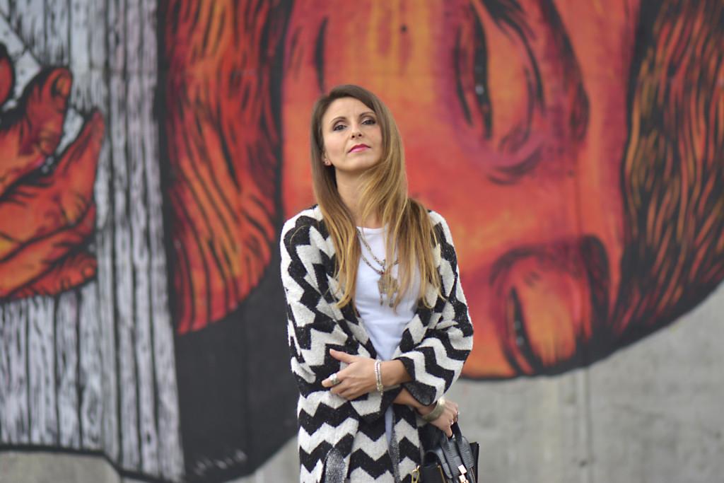 murales-streetstyle-6