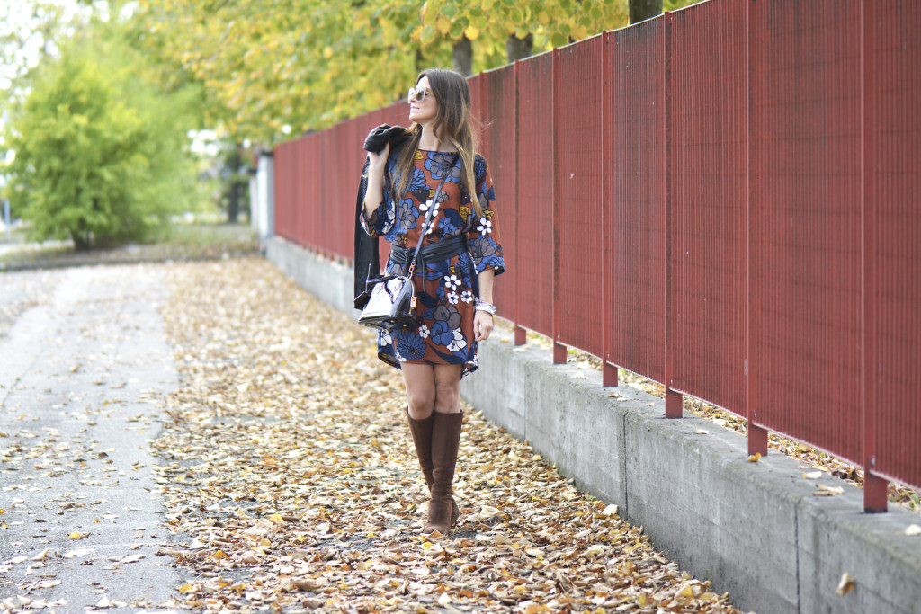 stampa-fiori-autunno-10-Lucy-Diegoli