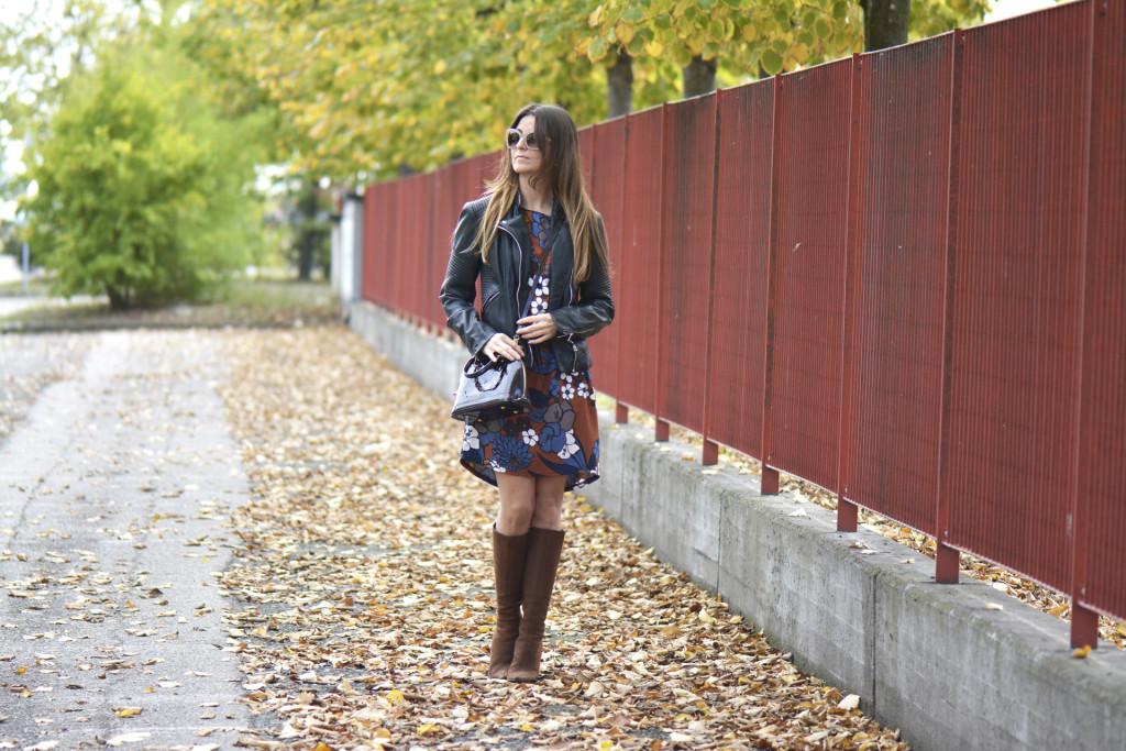 stampa-fiori-autunno-8-Lucy-Diegoli