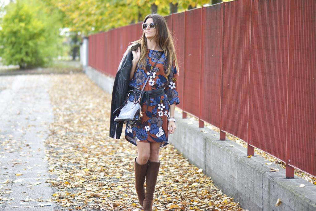 stampa-fiori-autunno-9-Lucy-Diegoli
