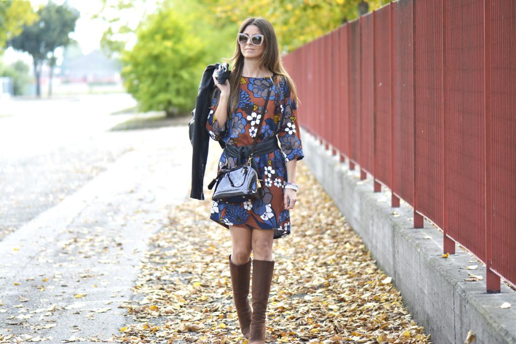 stampa-fiori-autunno2-Lucy-Diegoli