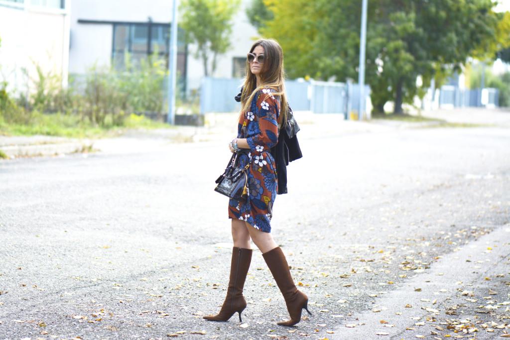 stampa-fiori-autunno3-Lucy-Diegoli