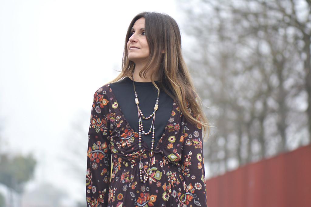 blusa-stampa-fiori-Lucia-diegoli6