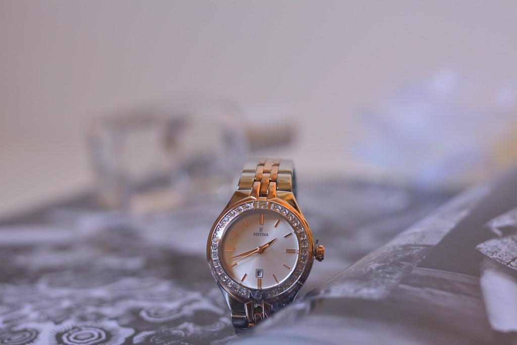 orologio-festina-2