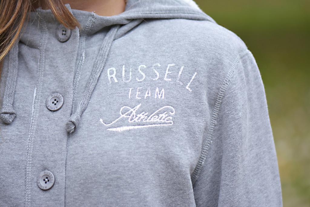 russell-felpa