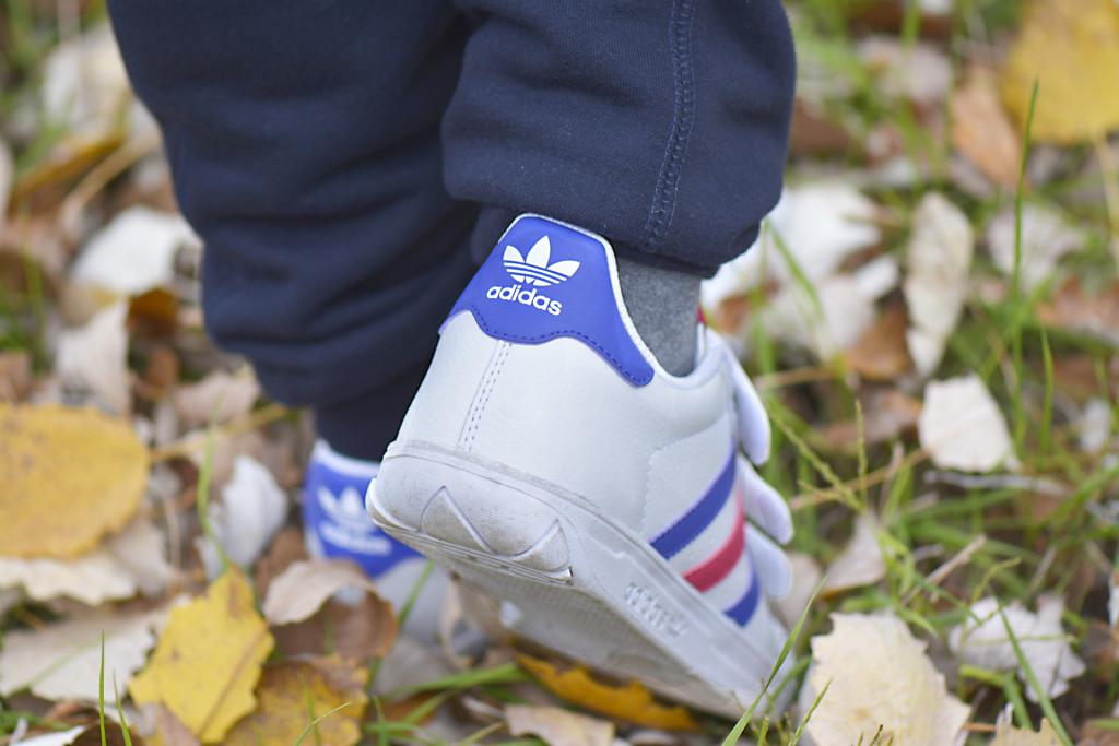 scarpa-Adidas-Lucia-Diegoli