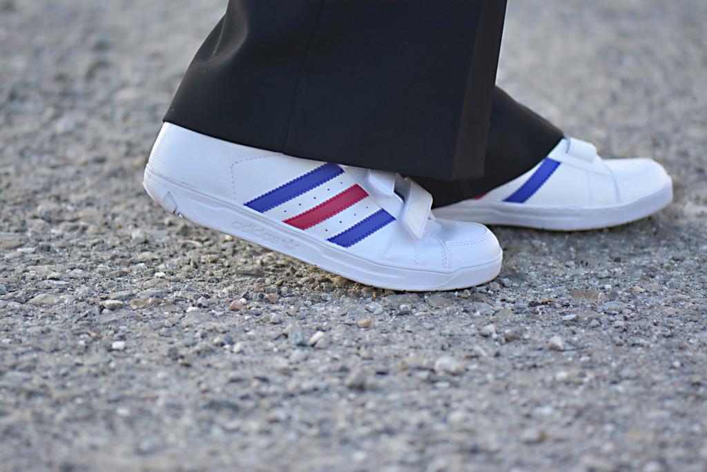 scarpe-Adidas-Lucy-Diegoli