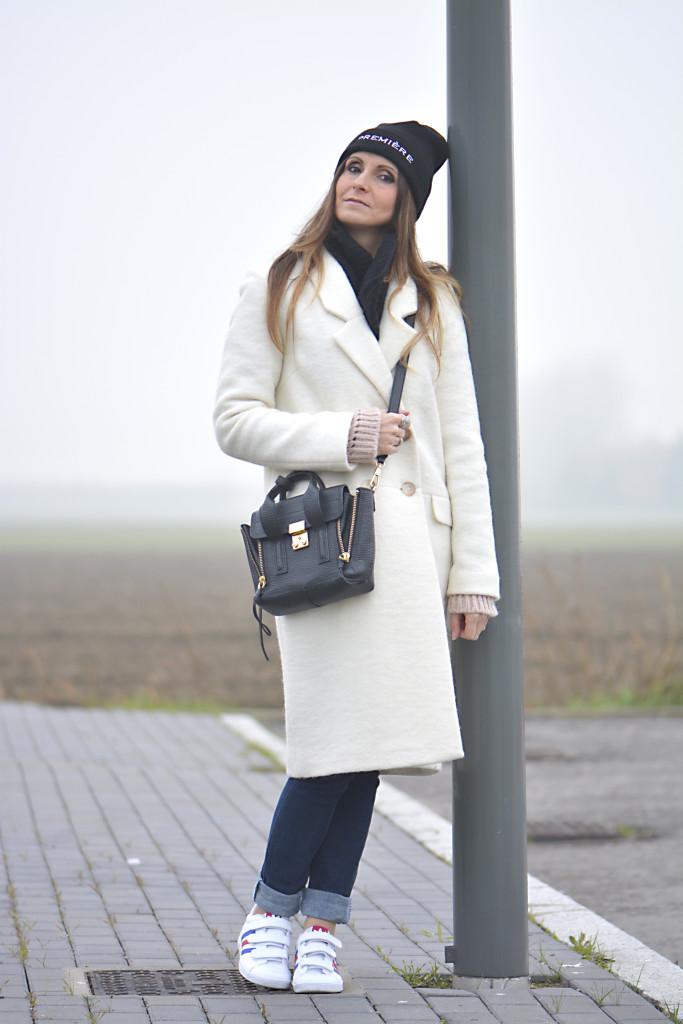 cappotto-bianco2