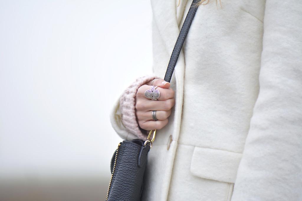 cappotto-bianco4
