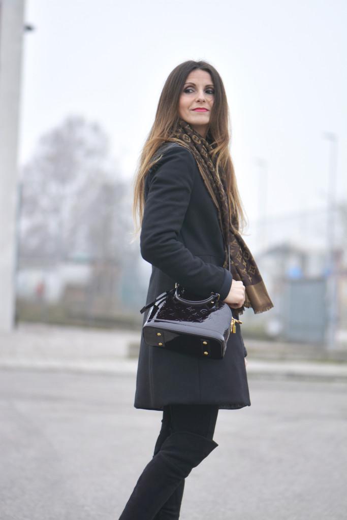 cappotto-Fay