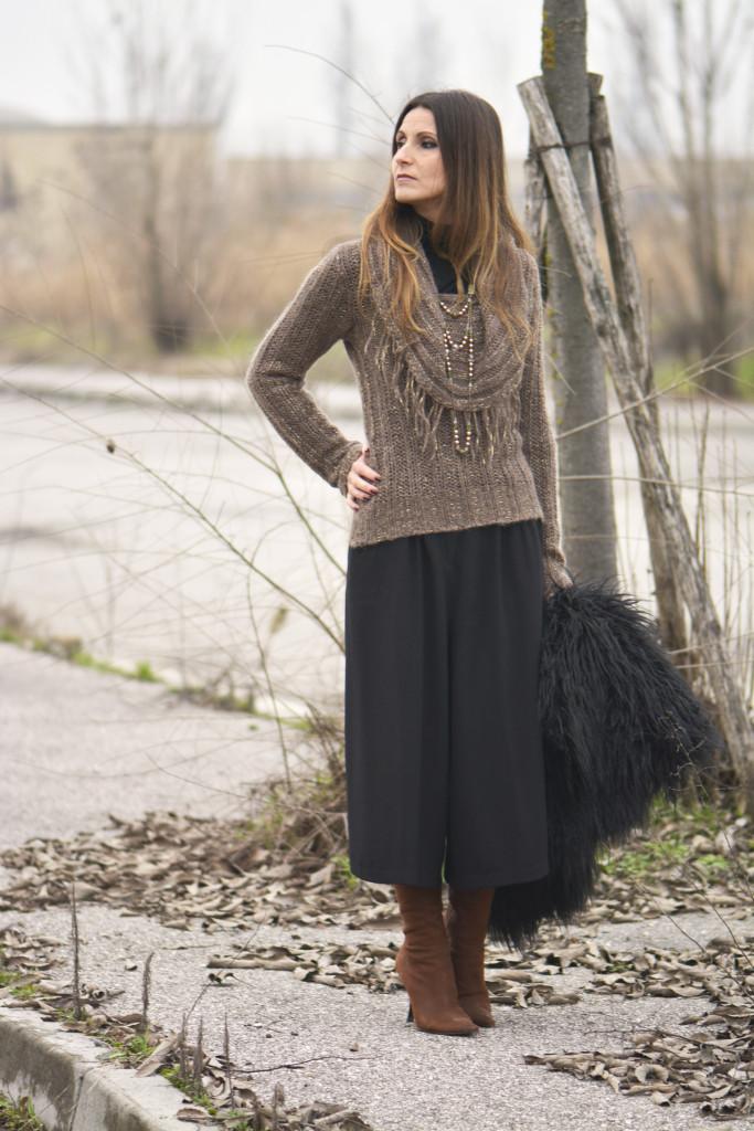 culotte-pants2