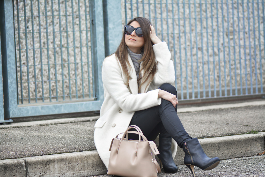 cappotto-bianco-Verabag2