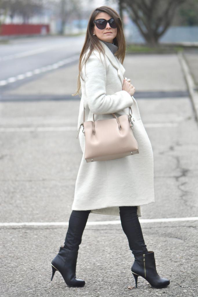 cappotto-bianco-Verabag4