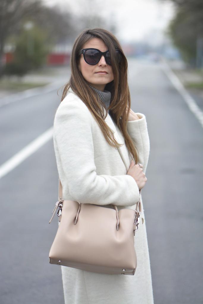 cappotto-bianco-Verabag5