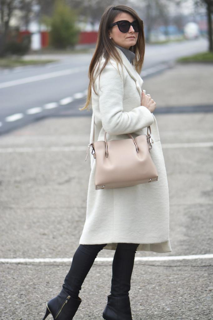cappotto-bianco-Verabag6