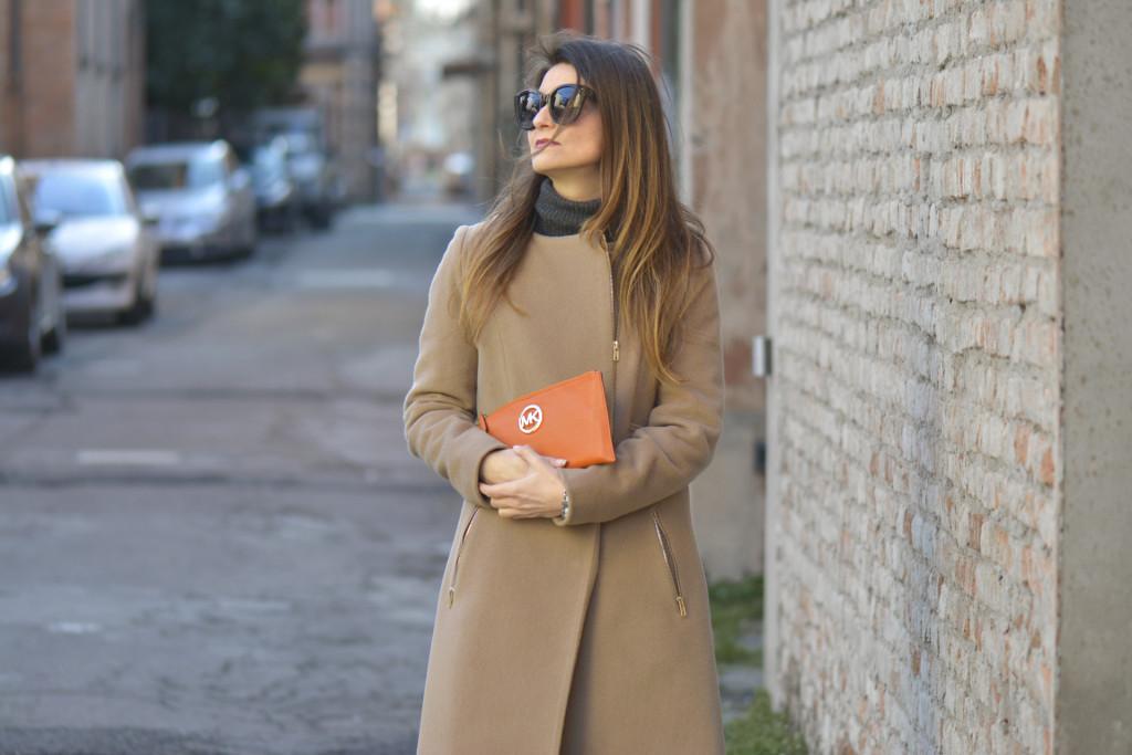 cappotto-camel1