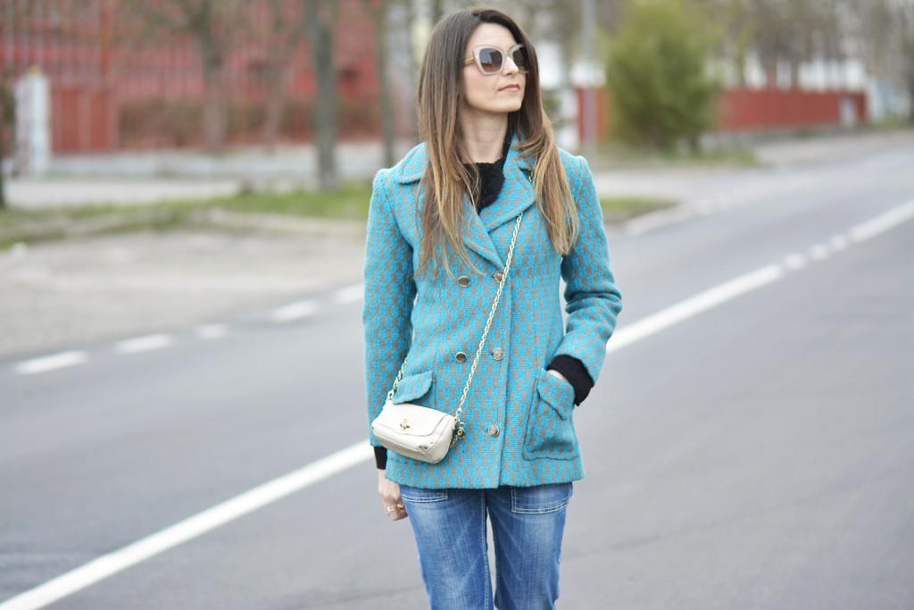 giacca-vintage1
