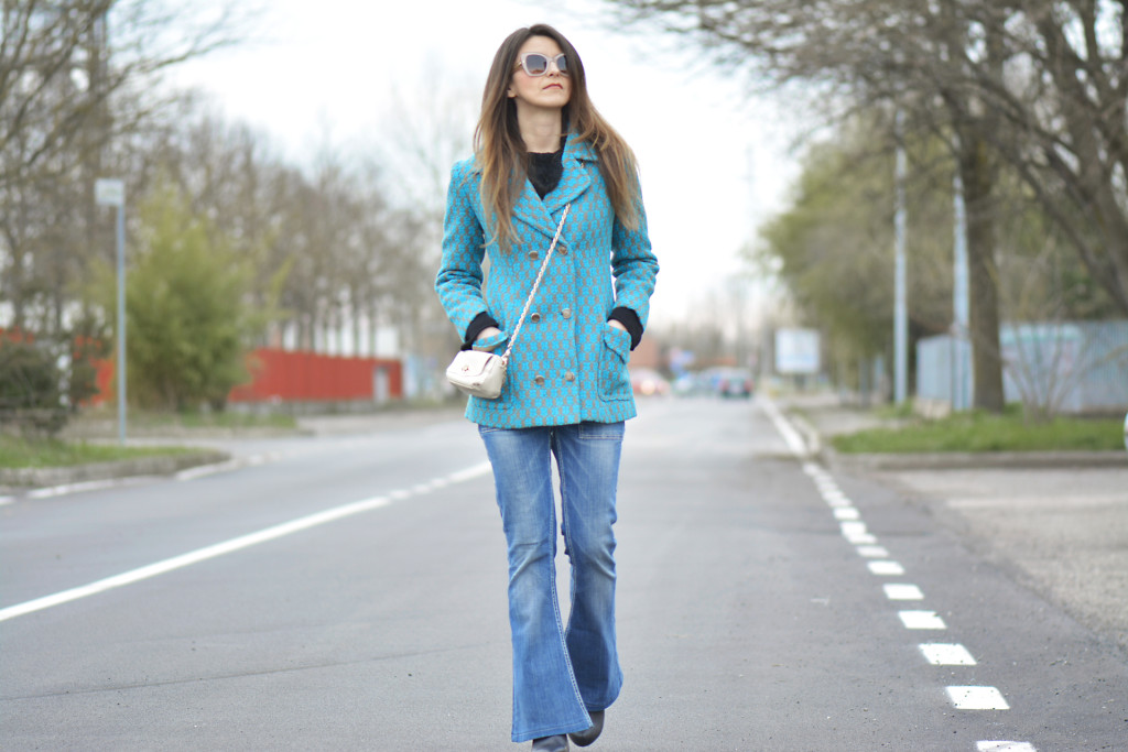 giacca-vintage2