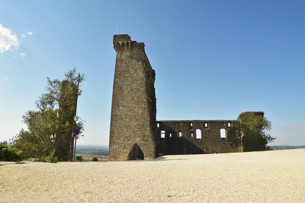 castello-Chateauneuf