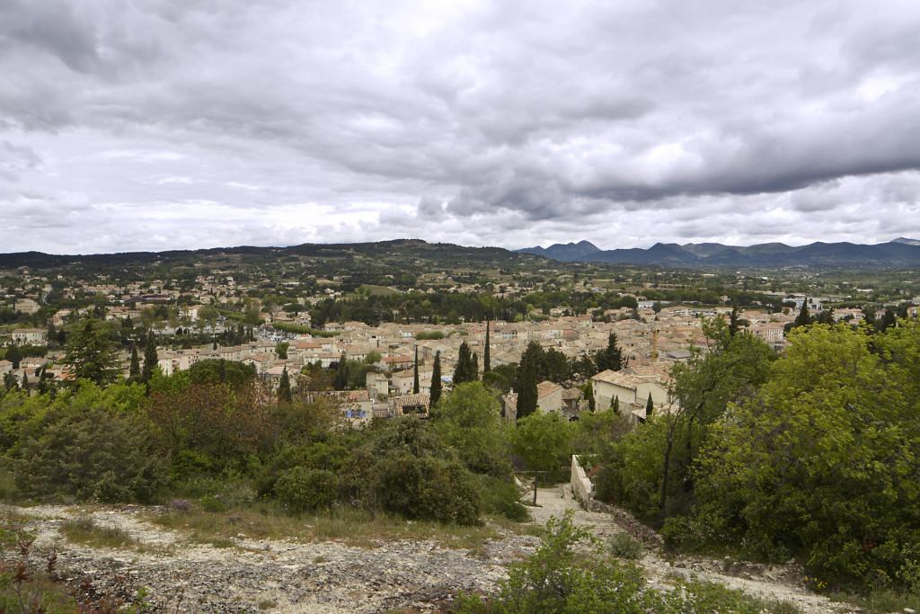 nuvole-in-provenza