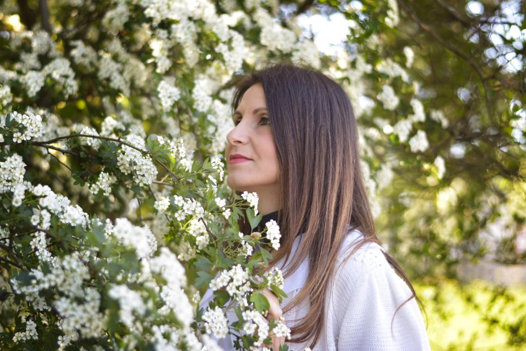 fiori-bianchi2