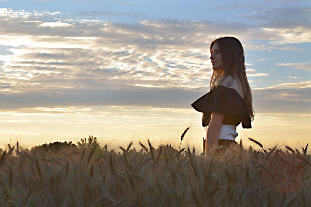 tramonti,-cortona-e-campi-grano_210616_3662