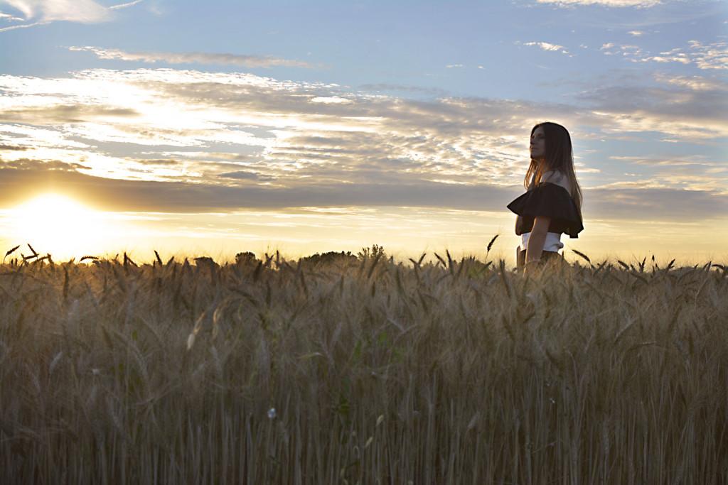 tramonti,-cortona-e-campi-grano_210616_3664